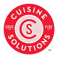 Cuisine Solutions Asia Co., Ltd.