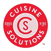 Cuisine Solutions Asia Co., Ltd.