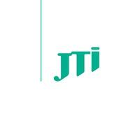 JT International (Thailand) Limited