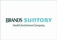 Brand's Suntory (Thailand) Co., Ltd.