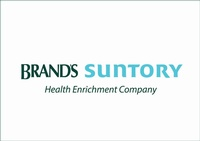 Brand's Suntory (Thailand) Co., Ltd.