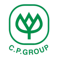 Charoen Pokphand Group Co., Ltd.