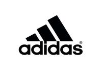 adidas (Thailand) Co.,Ltd.