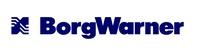BorgWarner PDS (Thailand) Limited