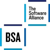 BSA | The Software Alliance