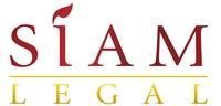 Siam Legal (Thailand) Co.,Ltd.