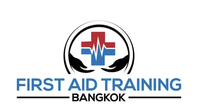 First Aid Training Bangkok Co. Ltd.