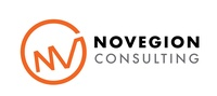Novegion Consulting and Services Company Limited
