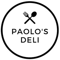 Paolo's Deli