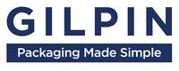 Gilpin and Company, Inc