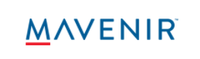 Mavenir System  (Thailand) Limited