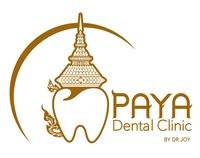 Paya Dental Clinic by Dr.Joy