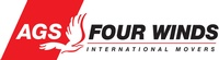 AGS Four Winds International Moving Limited