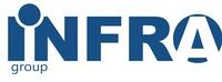 Infra Group Co., Ltd.