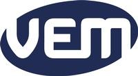 VEM (Thailand) Co., Ltd.