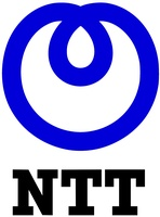 NTT Solutions (Thailand) Limited