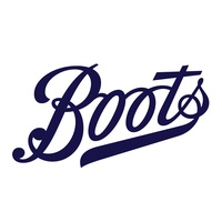 Boots Retail (Thailand) Ltd.