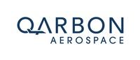 Qarbon Aerospace (Thailand) Co., Ltd.