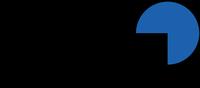 CCL Label (Thai) Ltd.
