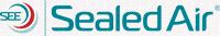 Sealed Air Packaging (Thailand) Co., Ltd