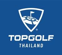 The Golf Entertainment Company (Thailand) Co., Ltd.
