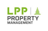 LPP Property Management Co., Ltd
