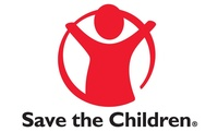 Save the Children Thailand Country Office