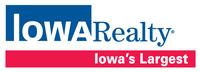 Iowa Realty - Wayde Burkhart