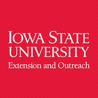 ISU Extension - Dallas County