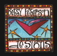 Betsy Peterson Designs