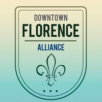 Downtown Florence Alliance