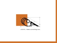 CREATE Architects, Inc