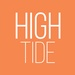 High Tide Adventure
