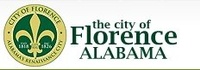 Florence Gas & Water / Wastewater Department