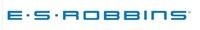 E.S. Robbins Corporation