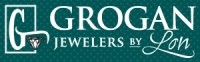 Grogan Jewelers by Lon