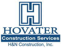 Hovater Construction Company