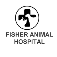 Fisher Animal Hospital