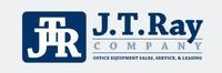 JT Ray Company