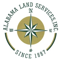 Alabama Land Services, Inc.