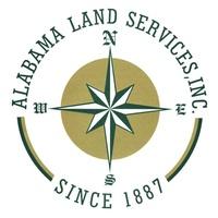 Alabama Land Services, Inc.