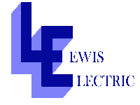 Lewis Electric Supply Co., Inc.