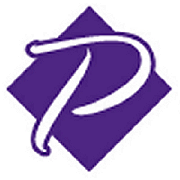 Patterson, Prince and Associates, PC