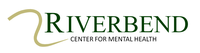 Riverbend Center for Mental Health