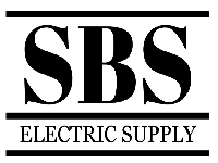 SBS Electric Supply Company, Inc.