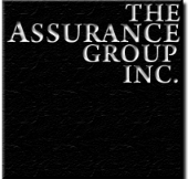 The Assurance Group, Inc.