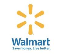 Wal-Mart Super Center-Muscle Shoals