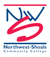 Northwest-Shoals Community College