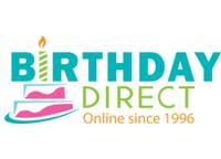 Birthday Direct, Inc