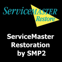 ServiceMaster Restoration by SMP2
